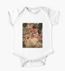 Cocoon  Kids Clothes