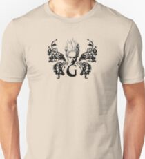 Grasshopper Manufacture T-Shirt