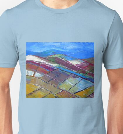 Lexiaguo, China. T-Shirt