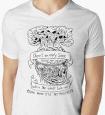 Lotus Flower Lyrics T Shirts Redbubble