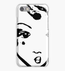 UTOPIAN iPhone Case/Skin