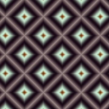 Starry Tiles in atBMAP 00 by charmarose