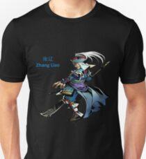 Zhang Liao T-Shirt