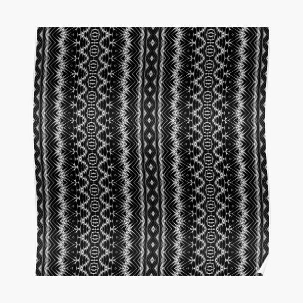 LaFara Crochet 1 Poster