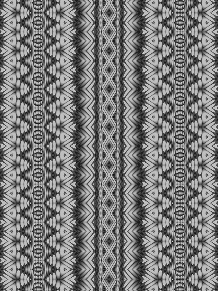 LaFara Crochet 2 by Lafara