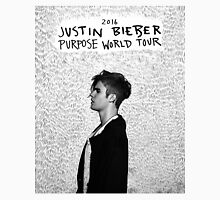 Purpose World Tour 2016 Unisex T-Shirt
