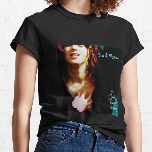 fumbling towards ecstasy Classic T-Shirt