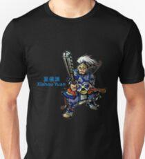 Xiahou Yuan Unisex T-Shirt