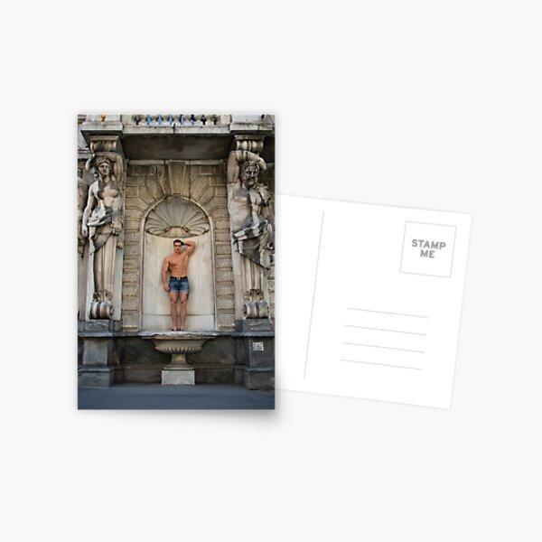 2020_228 Postcard