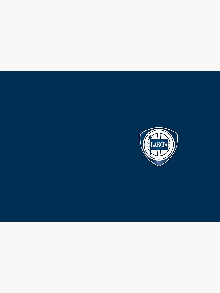 «Petit logo Lancia» par Drv-Ita-Beasts