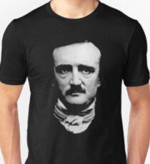 54226957b Edgar Allan Poe T-Shirts | Redbubble