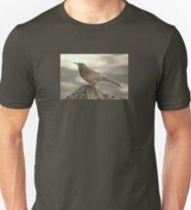 Cactus Wren T-Shirt