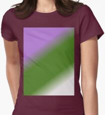 Gradients T-Shirt