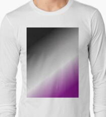 Gradients Long Sleeve T-Shirt