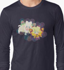 Eos & Selene - Anybody need some healing? T-Shirt