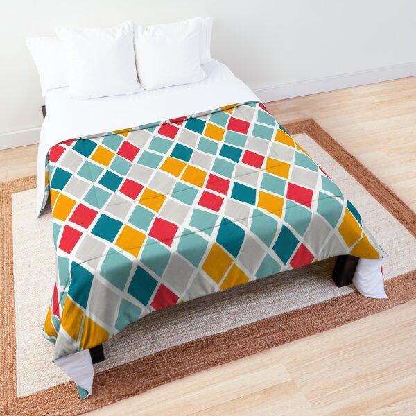 Come together Comforter