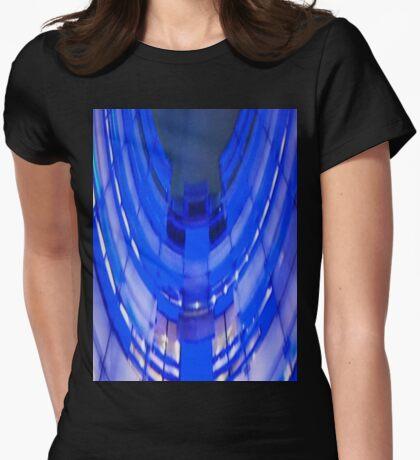 Panopticon 1 T-Shirt