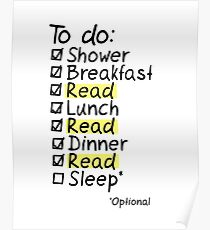 TO DO: READ Poster