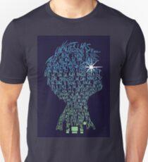 Finding Neverland T-Shirt