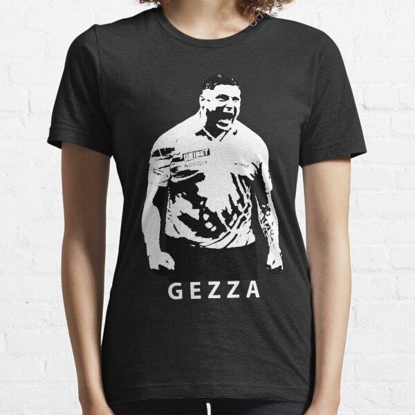 Gerwen Price Essential T-Shirt