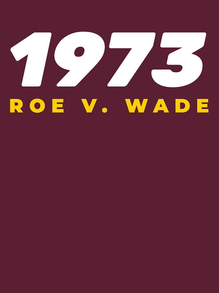 Roe V. Wade by ds-4