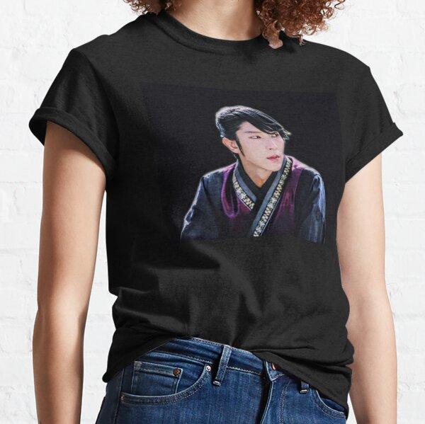 Wang So Classic T-Shirt