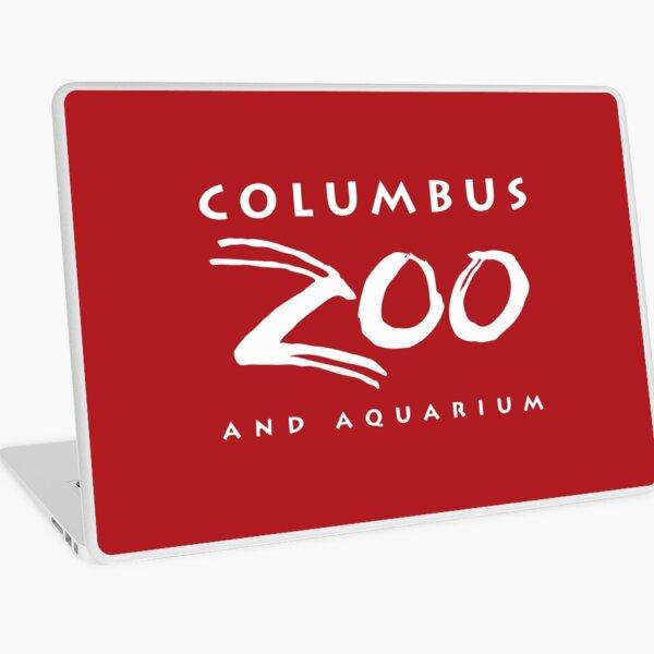 Columbus Zoo Laptop Skins | Redbubble