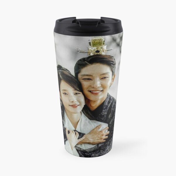 Soo and So Travel Mug