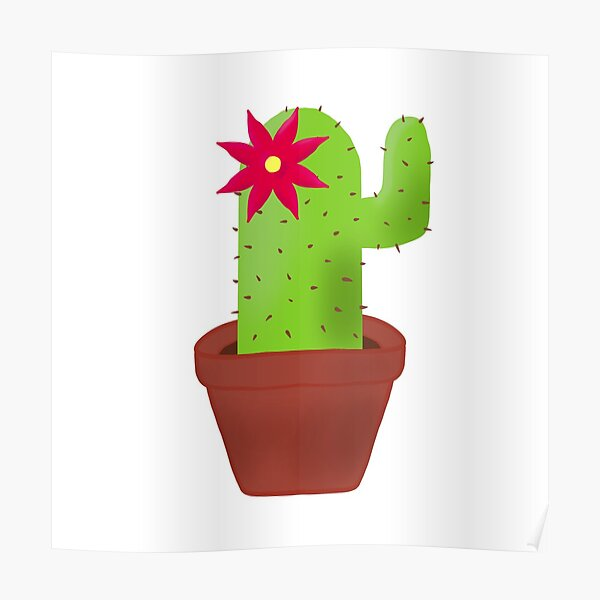 Cacti Funny Wood Signs I Know a Prick Cactus Decor Southwestern Art Mexico Desert Art Cactus Wall Art Mexican Fiesta Decorations