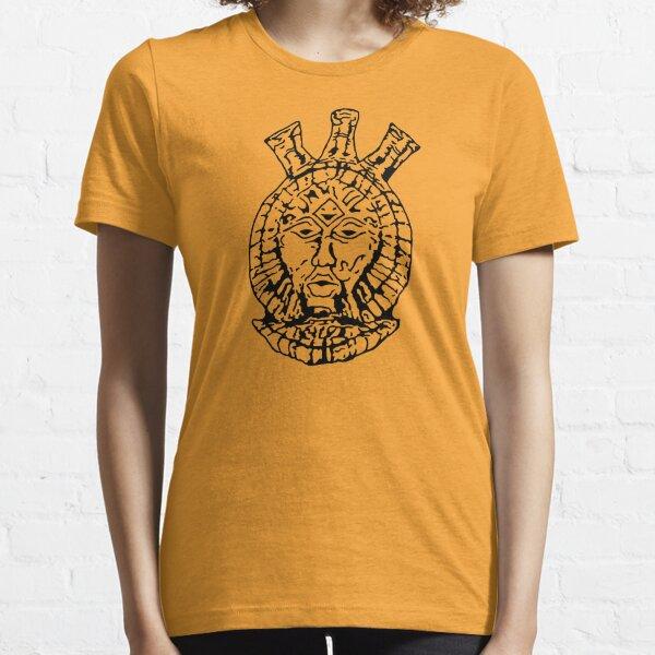 Dagoth Ur Essential T-Shirt