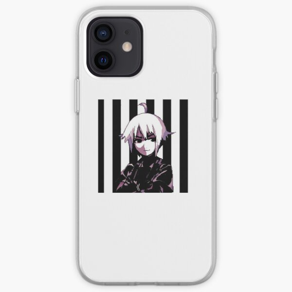 Va 11 Hall A iPhone cases & covers | Redbubble