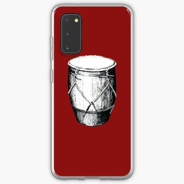 TANBOO Samsung Galaxy Soft Case
