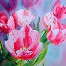 Pink Ladies #2 by Ruth S Harris