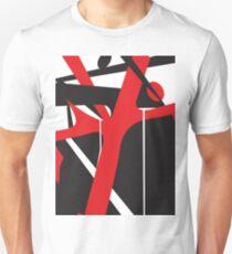 Dead Tines Unisex T-Shirt