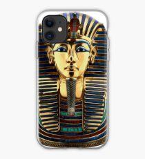 Chris Brown Pyramid 2 iphone case