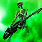 Vinny Bones by MortemVetus