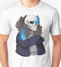 Sansy boy T-Shirt