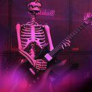 Bone Diddly by MortemVetus