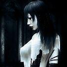 Black by MortemVetus