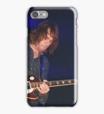 Jeff Lovejoy iPhone Case/Skin