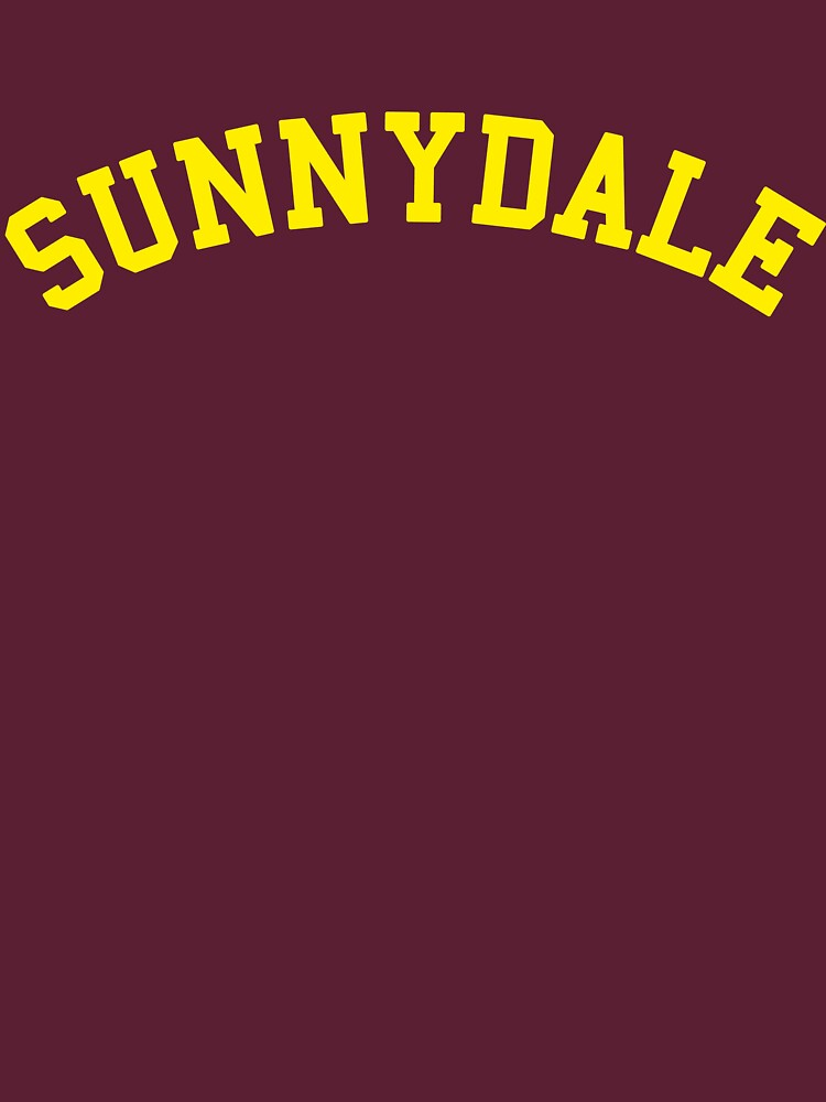 Sunnydale High School - Buffy | Women's T-Shirt