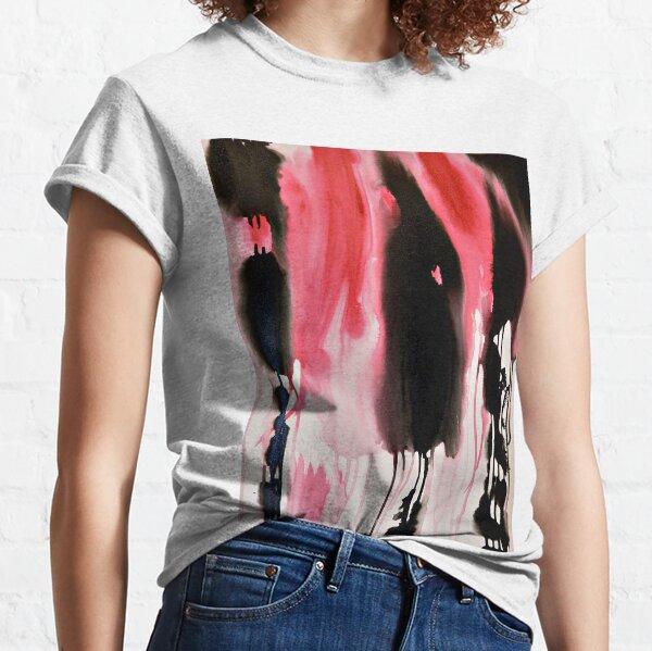 Sprits Walk Classic T-Shirt