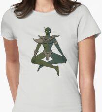 Vivec  T-Shirt