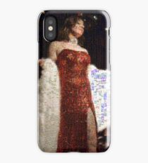2015 in review - part 3 iPhone Case/Skin