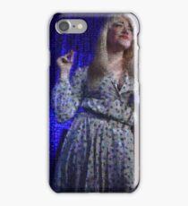 2015 in review - part 4 iPhone Case/Skin