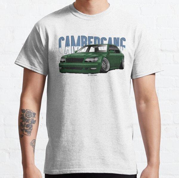 Ls400 Classic T-Shirt