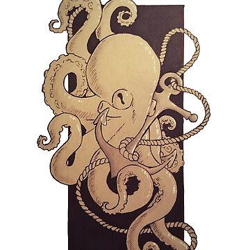 Anchor by Redhead-K