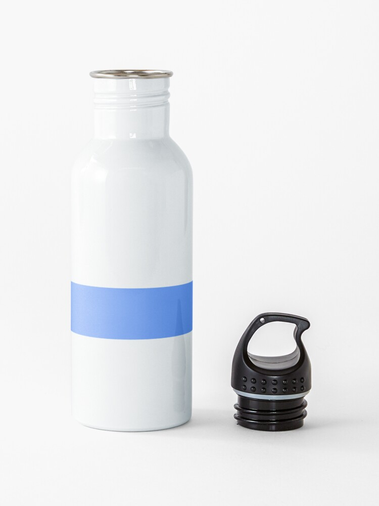 Alternate view of MooMooMilk Water Bottle