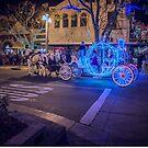 Festival of Lights-Riverside, CA by CarolM