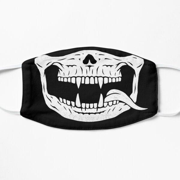 Tekken Bryan Fury Mask Mask